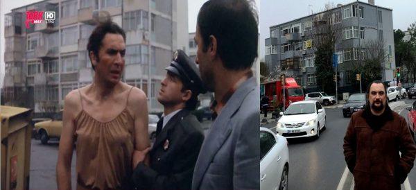 Yedi Bela Hüsnü (1983))