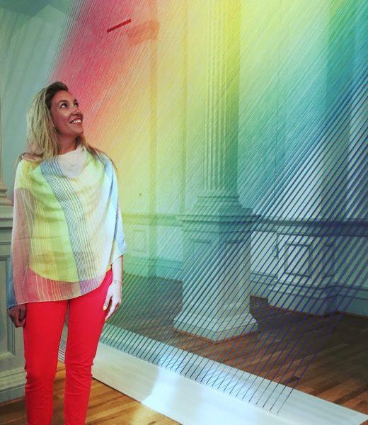 artfully-awear-art-inspired-clothing-7