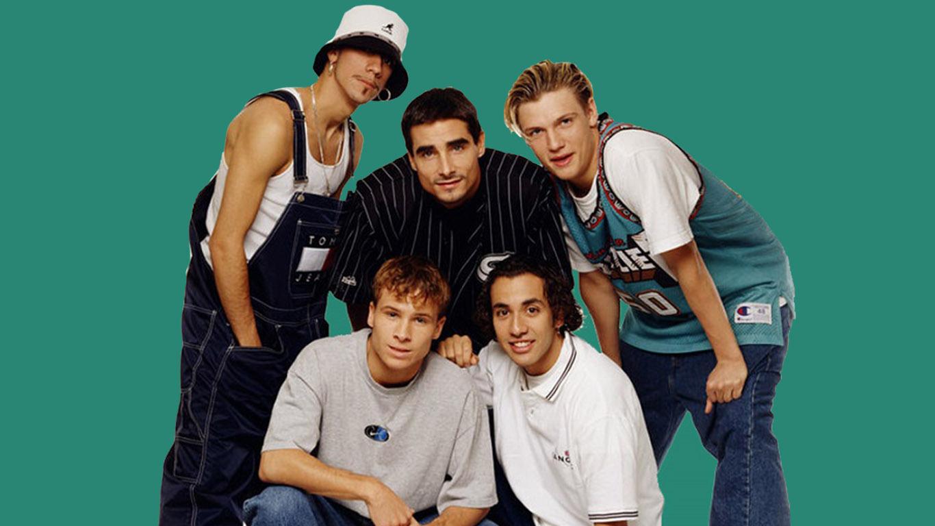 backstreet-boys-art-ppcorn