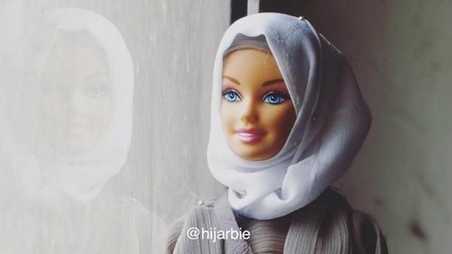 barbie1-640x360