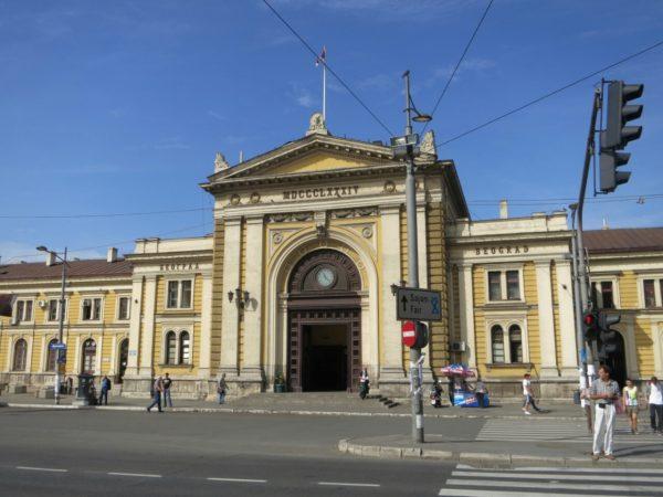 belgrad-11