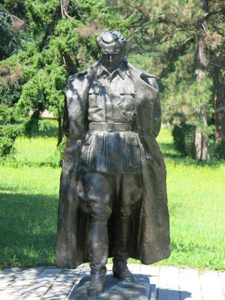 belgrad-8
