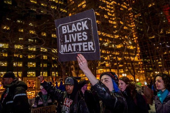 black-lives-matter-poster