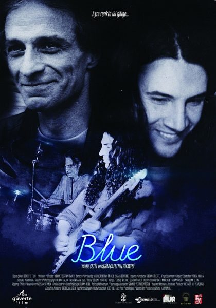 blue-belgesel-listelist