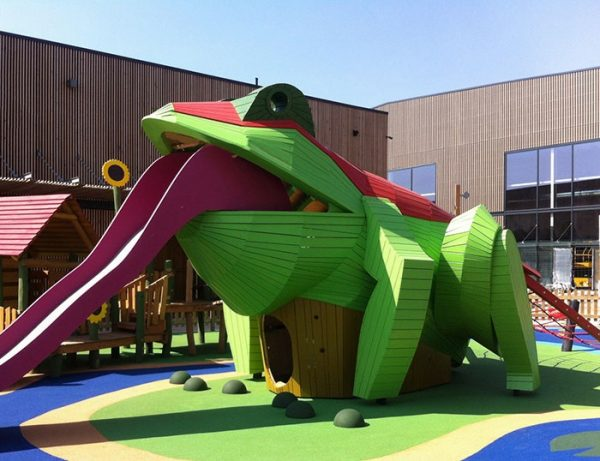 children-playgrounds-monstrum-denmark-10-58f74501c0ccf__700