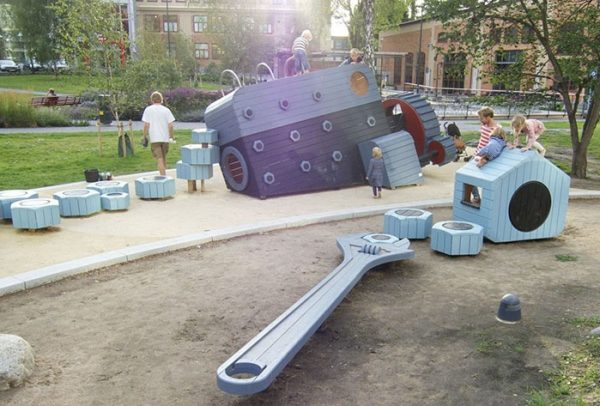 children-playgrounds-monstrum-denmark-12-58f74740b27bc__700