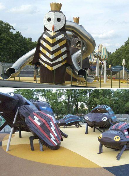 children-playgrounds-monstrum-denmark-17-58f74ca9ad9d8__700