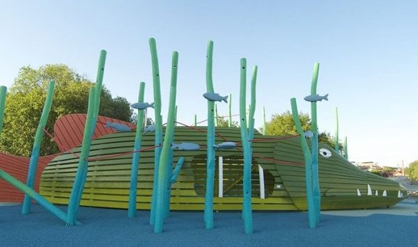 children-playgrounds-monstrum-denmark-19-58f74ed42499b__700