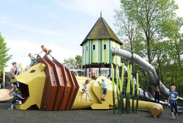 children-playgrounds-monstrum-denmark-2-58f71d865f91b__700