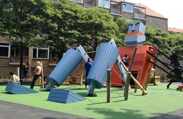 children-playgrounds-monstrum-denmark-20-58f74fe9b3868__700