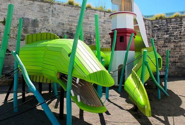children-playgrounds-monstrum-denmark-23-58f754b3575e7__700