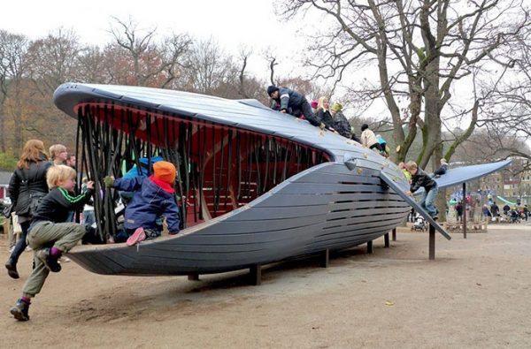 children-playgrounds-monstrum-denmark-28-58f762f8082f2__700