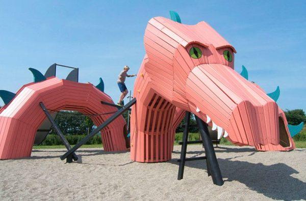 children-playgrounds-monstrum-denmark-29-58f763f08736e__700