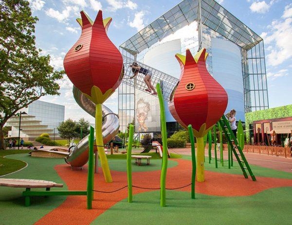 children-playgrounds-monstrum-denmark-3-58f7210b0a78b__700