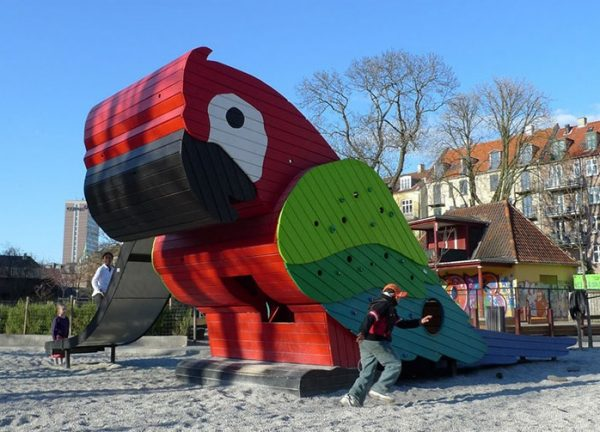children-playgrounds-monstrum-denmark-30-58f76472a3385__700
