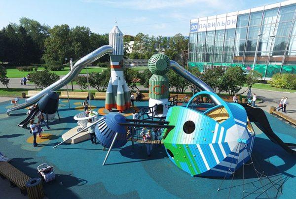 children-playgrounds-monstrum-denmark-4-58f727588a69a__700