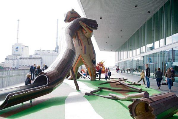 children-playgrounds-monstrum-denmark-7-58f72e1fba98f__700