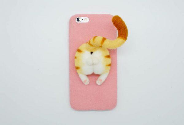 corgi-animal-butt-phone-cases-moonfeltcraft-1-58f0b7bd0d191__700