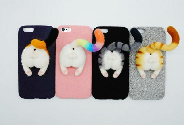 corgi-animal-butt-phone-cases-moonfeltcraft-13-58f0b849d757e__700