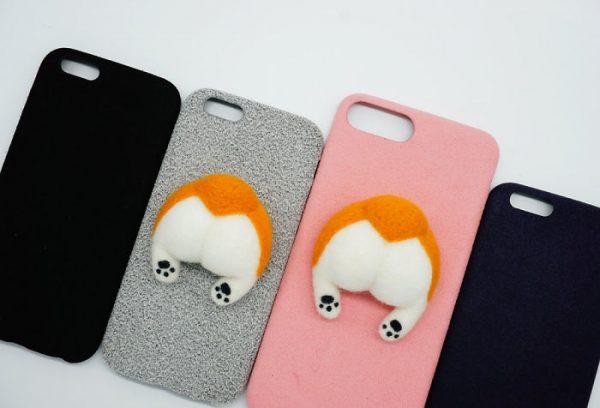 corgi-animal-butt-phone-cases-moonfeltcraft-58f0b8e7b89f9__700