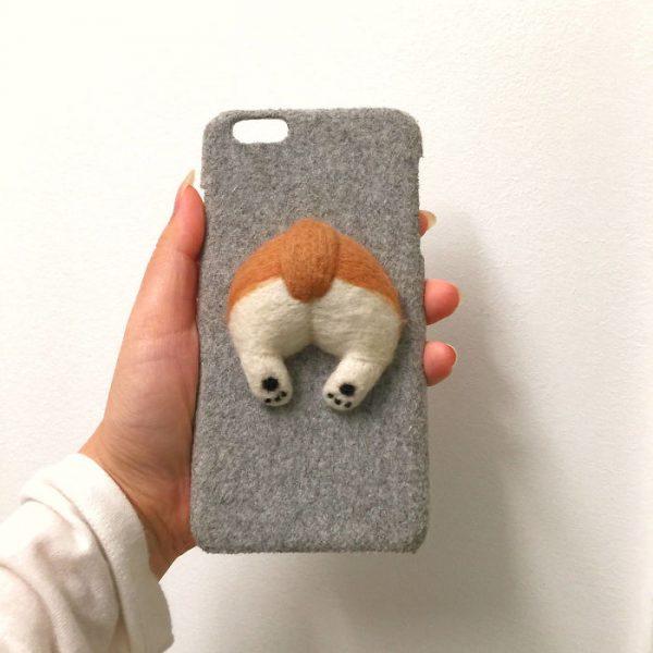 corgi-animal-butt-phone-cases-moonfeltcraft-58f0ba962f664__700