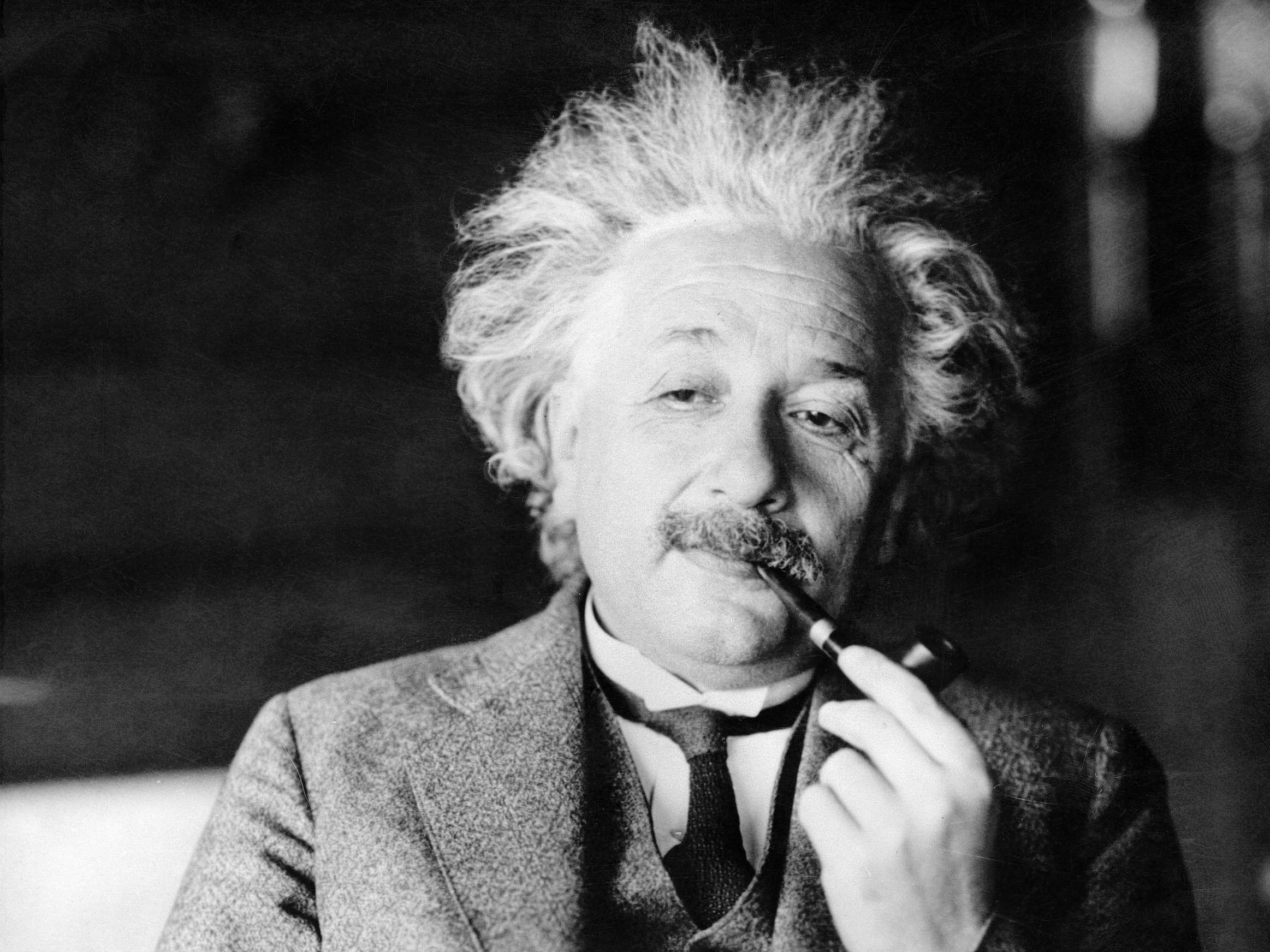 everything-you-ever-wanted-to-know-about-albert-einstein (1)