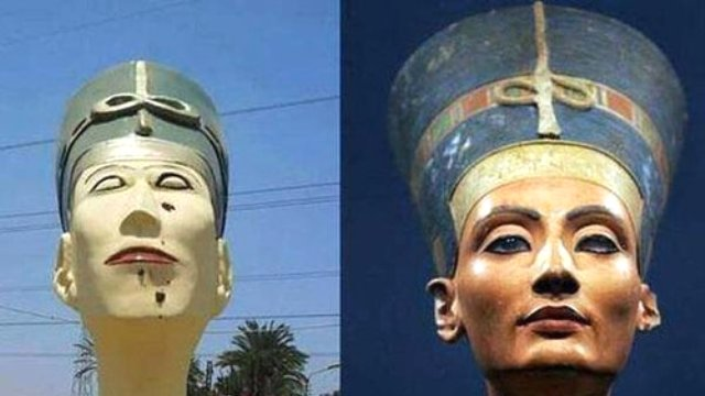 firavun-un-esi-nefertiti-nin-heykeli-cirkin-7482913_x_o