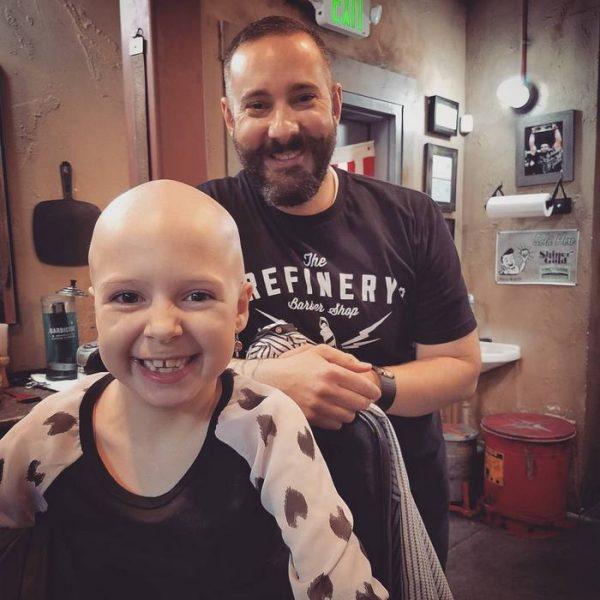 girl-alopecia-crazy-hair-day-gianessa-wride-7