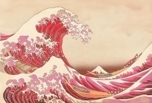 great-period-wave-of-kanagawa