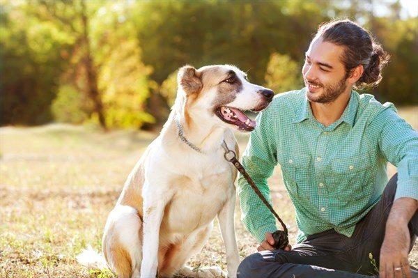 happy_dog_and_human_xw600_xh399