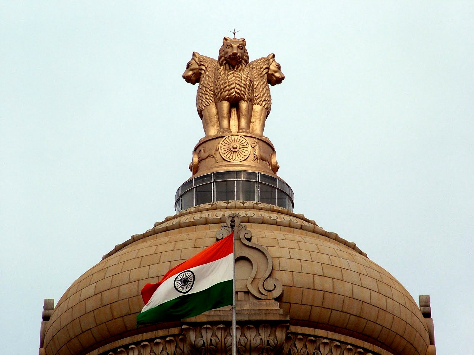 hindistan-mahkeme