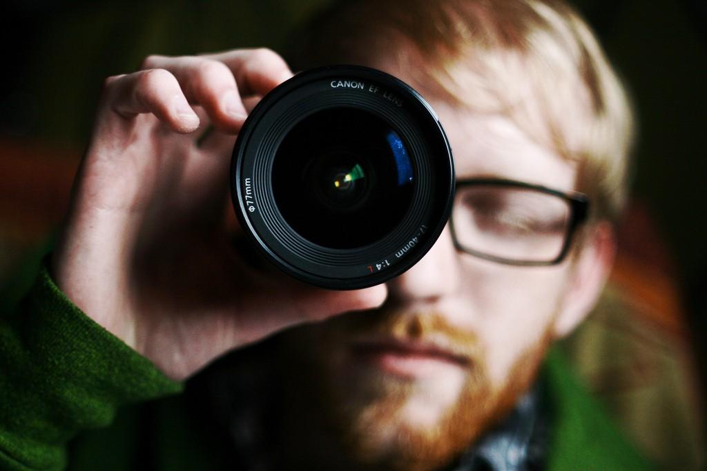 hipster-lens