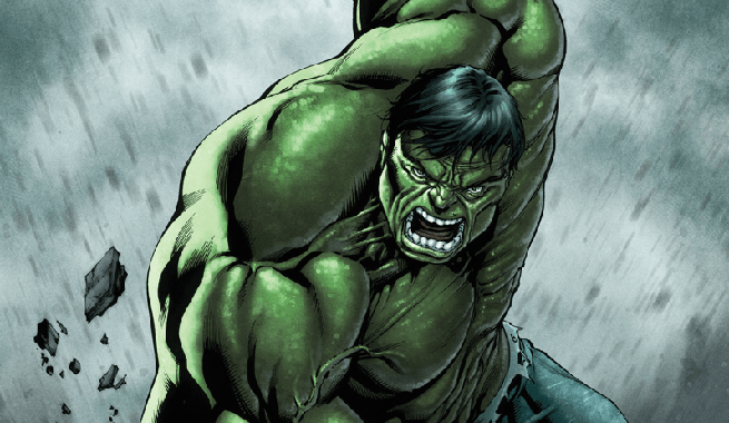 incrediblehulk-139962
