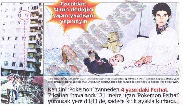 kendini-pokemon-zannedip-camdan-atlayan-cocuk_1043511