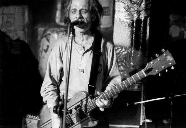 kerim-capli-gitar