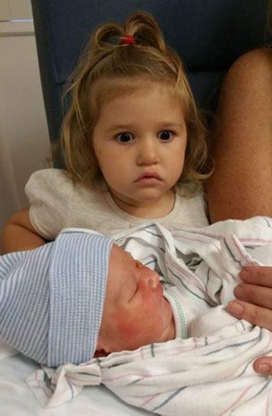 kids-dont-want-siblings-101-58e34bb197f7b__700