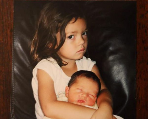 kids-dont-want-siblings-105-58e353c695df7__700