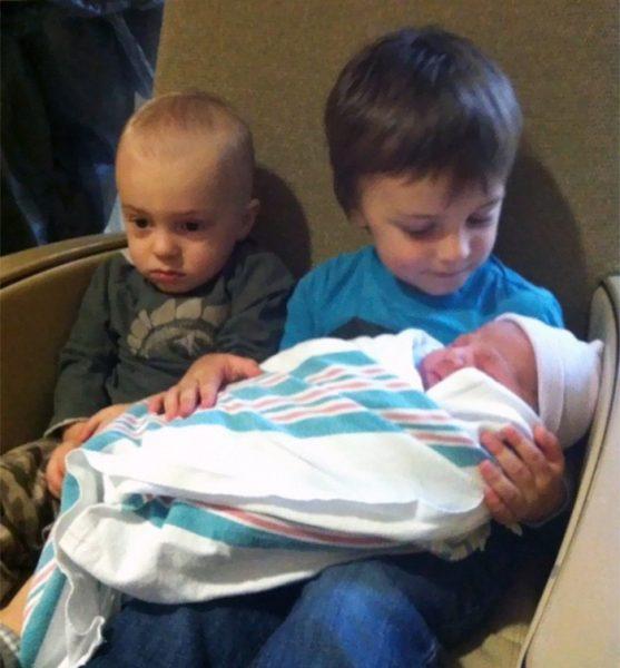 kids-dont-want-siblings-3-58e349b5bd806__700