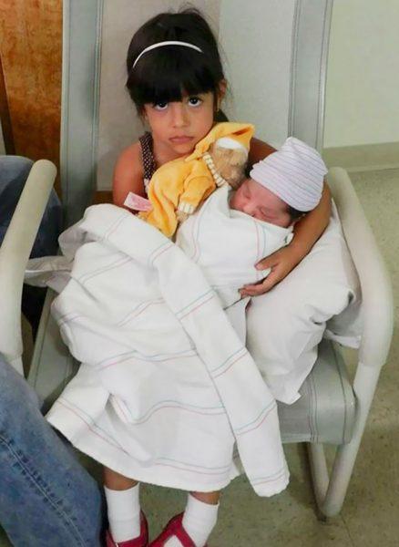 kids-dont-want-siblings-8-58e34e778ab03__700