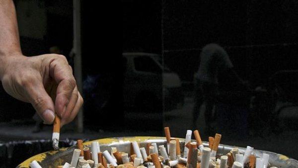 kopenhag-da-gundem-sigara-izmaritleri-6684129_x_4781_o