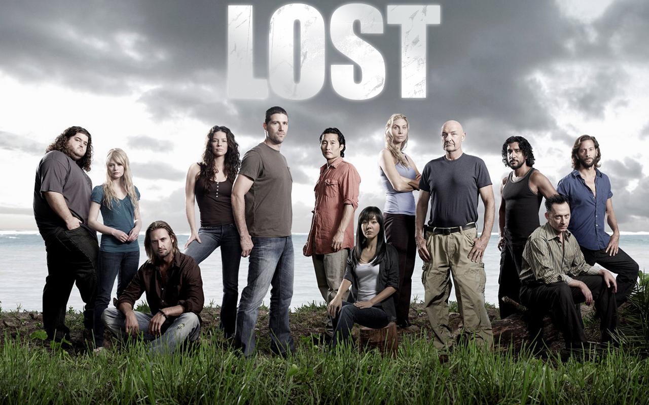 lost-010