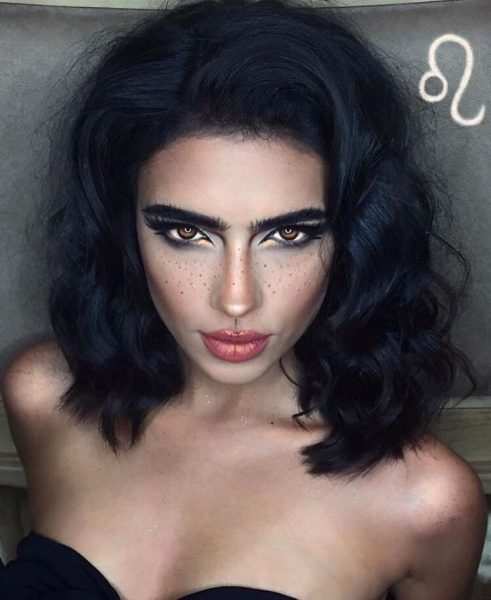 makeup-artist-zodiac-signs-setareh-hosseini-1-58f7152e0af1a__700
