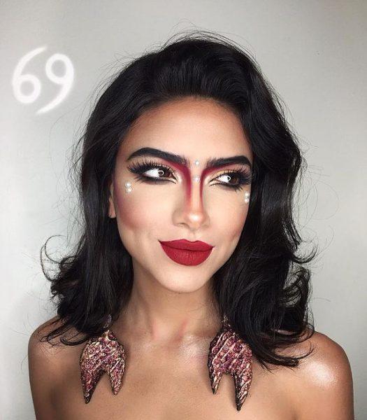 makeup-artist-zodiac-signs-setareh-hosseini-4-58f715346093d__700