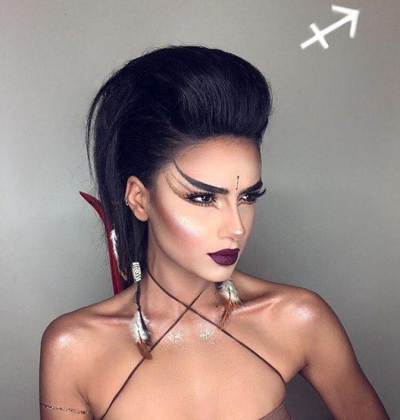 makeup-artist-zodiac-signs-setareh-hosseini-7-58f7153a18692__700