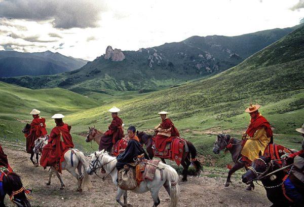 matthieu-tibet
