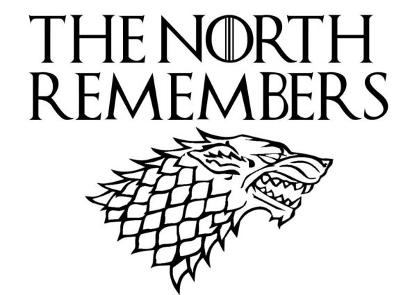 north_remembers_1024x1024-1024x725
