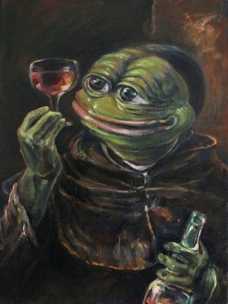 oil-painted-memes-14-58dcf796c02ea__700