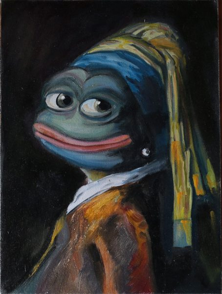 oil-painted-memes-41-58dcf6a46ad45__700