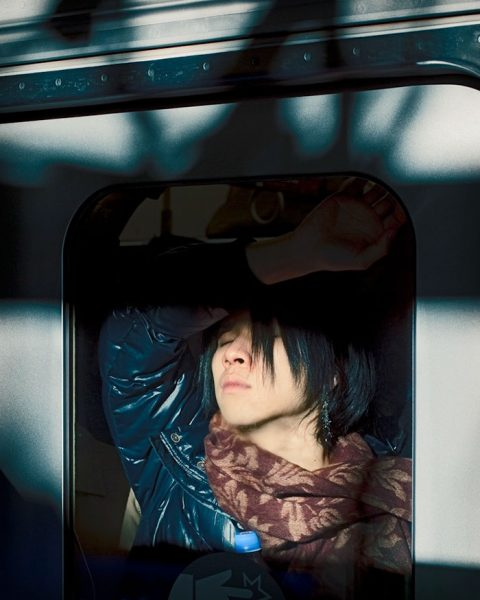 photography-tokyo-compression-michael-wolf-japan-22-58e23f22abe4b__700