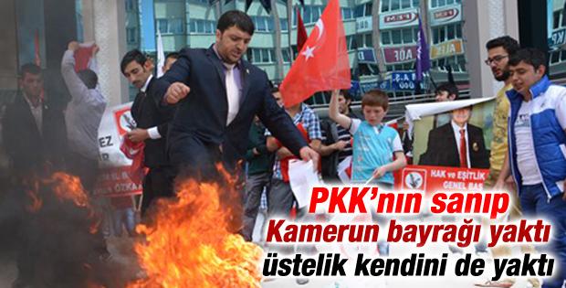 pkk-bayragi_3907